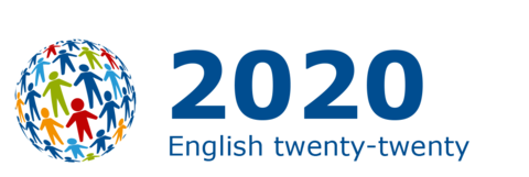 english twentytwenty